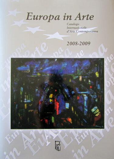 Edizione 2008-2009