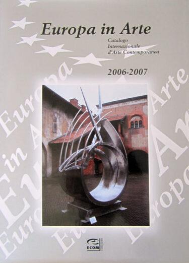 Edizione 2006-2007