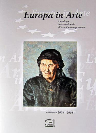 Edizione 2004-2005