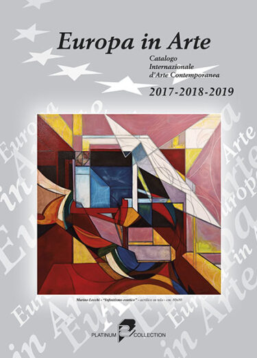 Edizione 2017-2018-2019